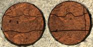 CGI Makoki Stones Assembled