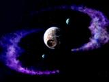 Układ Solis Magna