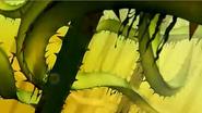 CGI Tesara