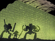 Comic Kraata Cave