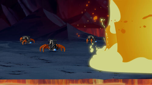 JTO Lava Beasts 1