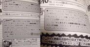 3. Saikyō Jump z 2014, wywiad z Toriyamą