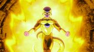 Freeza (19) (DBS, film 001)