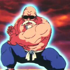 Max Power Kamehame-Ha (11)