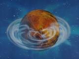 Planeta Lūd