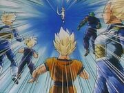 Dragon-ball-z-gaiden-06