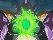 Super Wahaha no Ha (5)