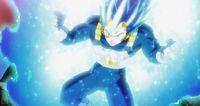 Potęga Blue