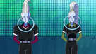 Whis i Vados