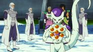 Freeza (14) (DBS, film 001)