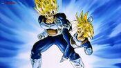 Dragon Ball, Dragon Ball Z, Dragon Ball GT & Dragon Ball Movies (42)