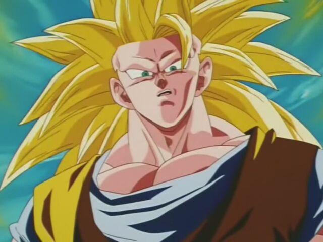 Plik:Goku SSJ Three (7) Wyraz zdziwienia.jpg
