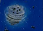 Planeta Bechey 2