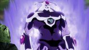 Fusion Aniraza 21
