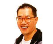 Akira Toriyama (1)