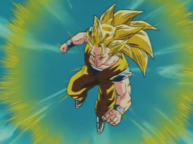 Plik:Goku SSJ Three (5) Lot.jpg