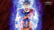 Son Goku (7) (SDBH, odc. 006)