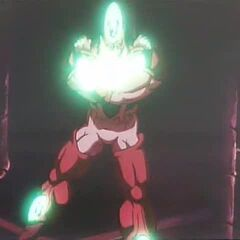 Revenger Cannon (1)