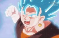Vegetto (6) (SDBH, odc. 003)