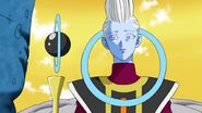 Whis (1) (DBS, odc. 002)