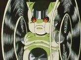 Lord Lude (6) (DBGT, odc. 013)