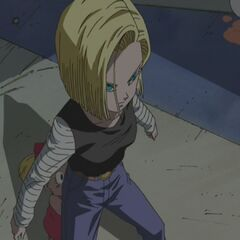 #18 w OVA z 2008 (3)