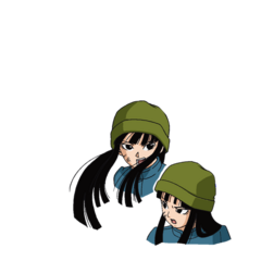 Kolorowa grafika koncepcyjna z oficjalnego profilu Mài z przyszłości na stronie internetowej DBS (3)