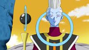 Whis (2) (DBS, odc. 002)