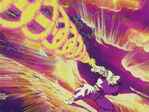 Dragon Ball, Dragon Ball Z, Dragon Ball GT & Dragon Ball Movies (4)