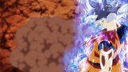 Son Goku (9) (SDBH, odc. 006)