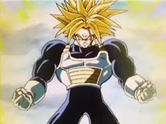 Future trunks 5