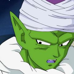 Piccolo w <a href=