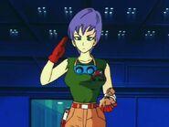 Pułkownik Violet (11)