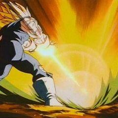 Final Flash w <a href=