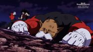 Toppo (SDBH, odc. 009)