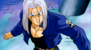 Future trunks 11