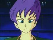Pułkownik Violet (9)