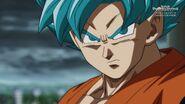 Son Goku (3) (SDBH, odc. 013)