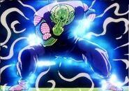 Makankosappo Piccolo
