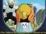 Babidi