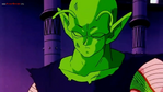 Dragon Ball, Dragon Ball Z, Dragon Ball GT & Dragon Ball Movies (68)