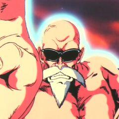 Max Power Kamehame-Ha (5)
