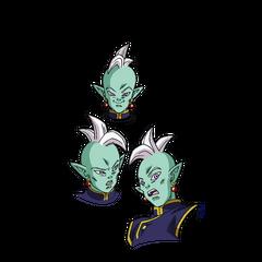 Kolorowa grafika koncepcyjna z oficjalnego profilu Rō na stronie internetowej DBS (3)