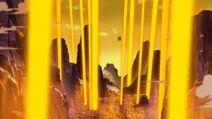 Planeta Mogina (2) (DBS, odc. 002)