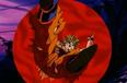 Goku 43