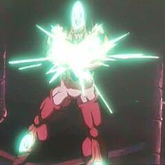 Revenger Charge (11)