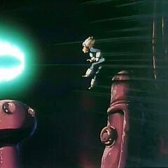 Revenger Cannon (3)