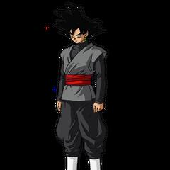 Kolorowa grafika koncepcyjna z oficjalnego profilu Blacka na stronie internetowej DBS (1) <a rel=