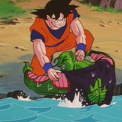 Ratuje Piccolo