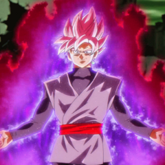 Różowa aura <a href=